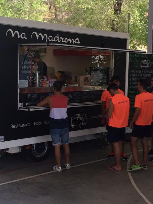 Na_Madrona