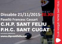 20151118_Cartell_Sant_Cugat