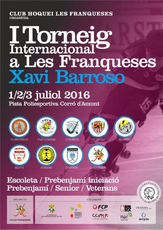 20160702_Torneig_Franqueses