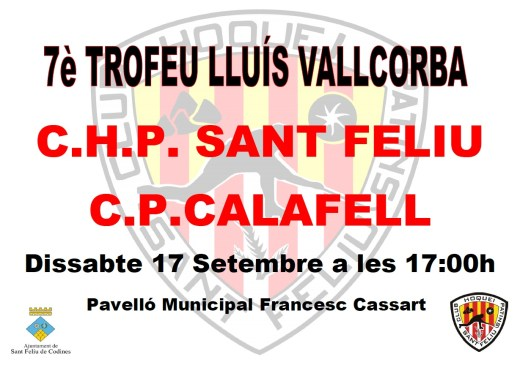 20160917_trofeu_lluis_vallcorba