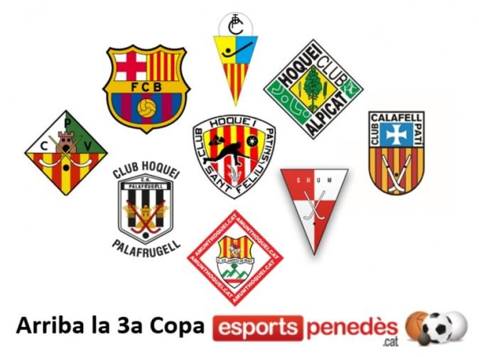 3a_copa_esports_penedes_cat