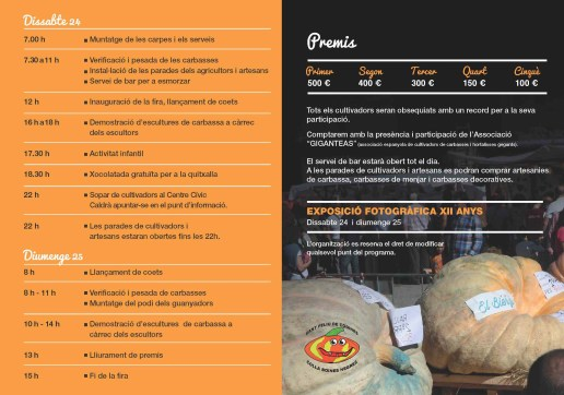 diptic_fira_carbassa12_24-250916_pagina_2