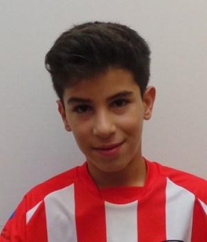 Cristian Vila