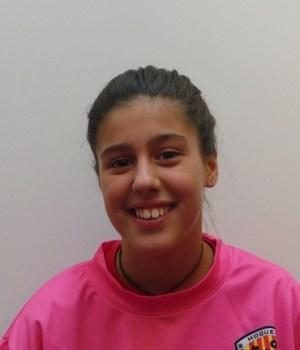 Júlia Galleguet