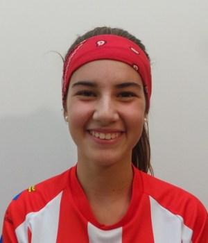 Jordina Carner