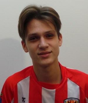 Lucas Serra