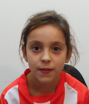 Marina Montero