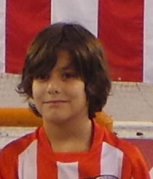 Carlo Roca
