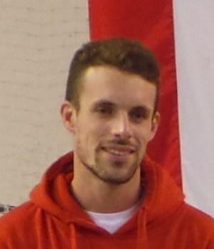 Jordi Vila