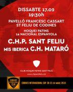 20180217_Sant_Feliu_Mataro