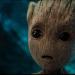 I Am Groot