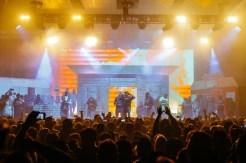 Wu-Tang12 credit Adi Adinayev (1)