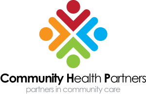 Community Health Partners Washington