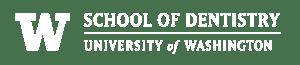 University of Washington School of Dentistry