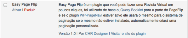 plugin-epf
