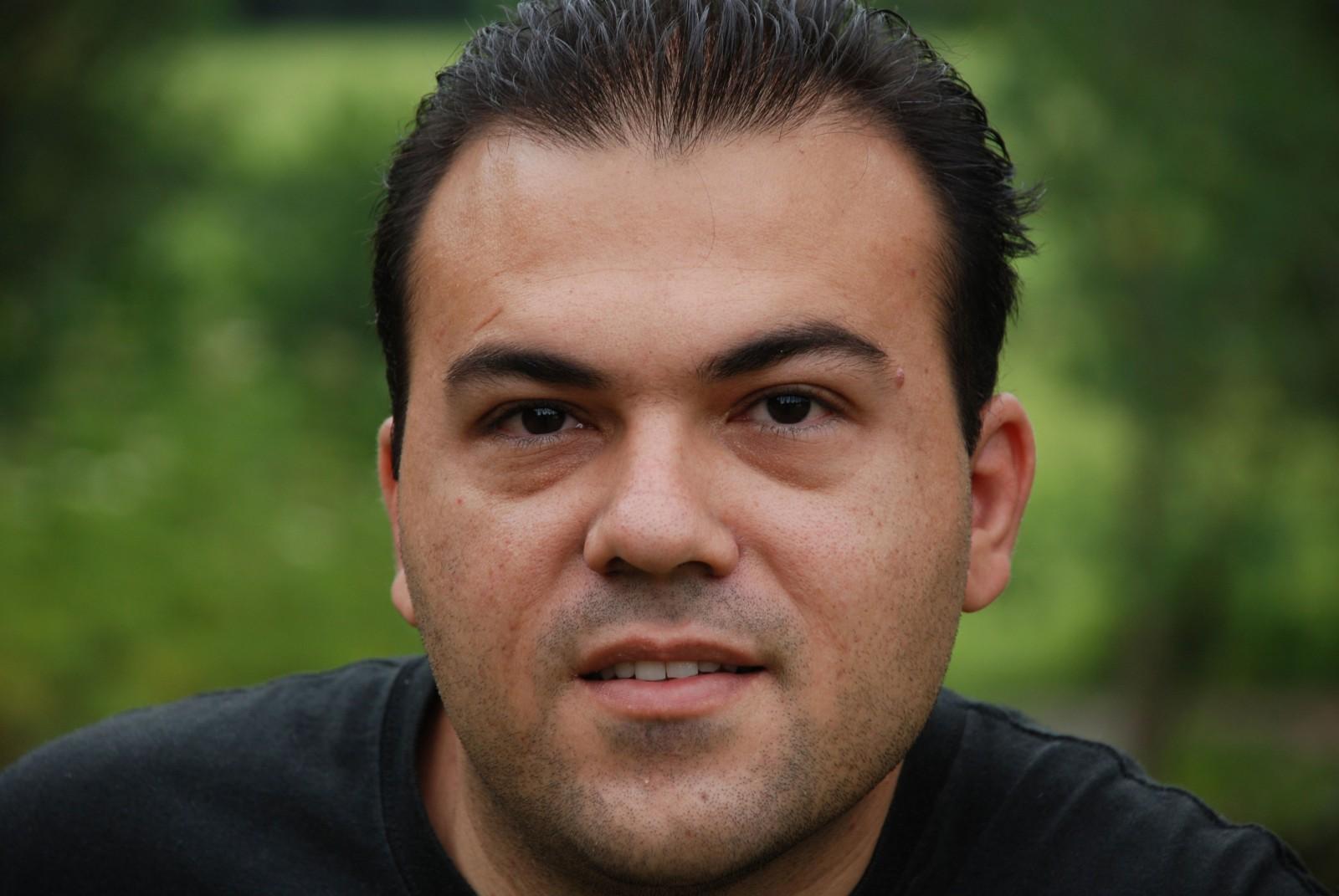 Le cas des prisonniers américains en Iran, notamment le Pasteur Saeed Abedini n'ont pas pesé sur la négociation sur l'accord nucléaire entre l'Iran et les six grandes puissances mondiales Crédit photo : opendoorsusa.org
