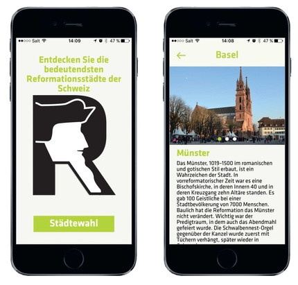 r-city-guide-apps