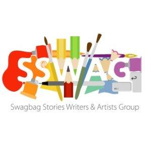 SSWAG