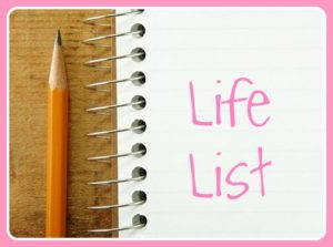 list-for-living-1