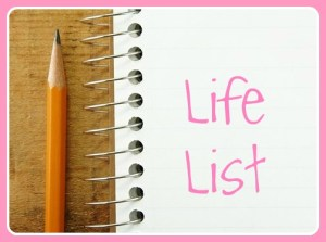 list-for-living-1
