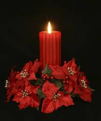 The gift of life for Christmas 1