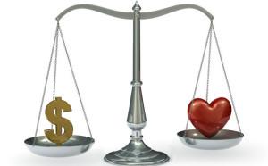 money-v-healthcare_645x400