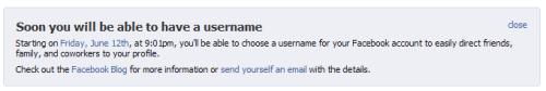facebook-usernames2