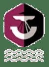 Cahsmere Logo