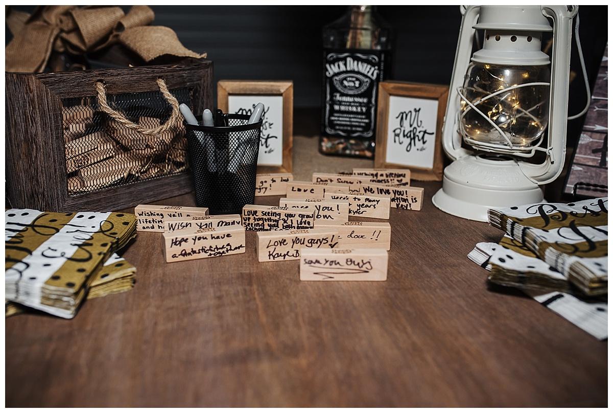 Rustic-Barn-Wedding-Halifax-Nova-Scotia_106.jpg