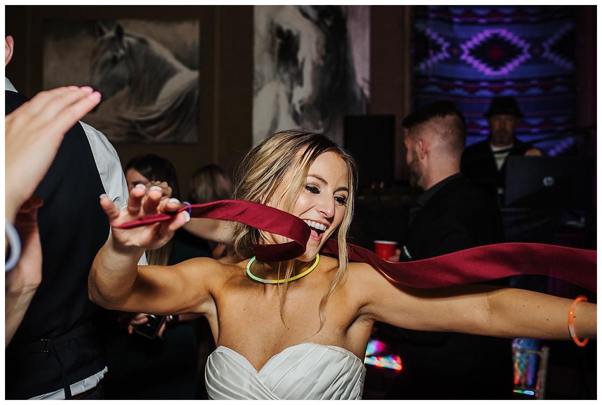Rustic-Barn-Wedding-Halifax-Nova-Scotia_139.jpg