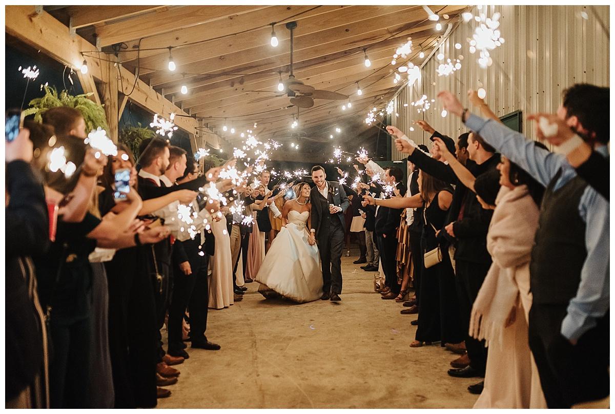 Rustic-Barn-Wedding-Halifax-Nova-Scotia_161.jpg