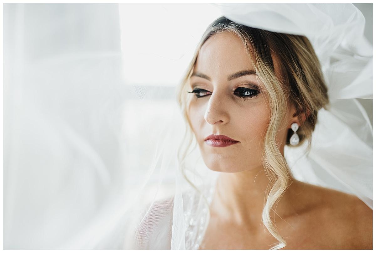 Rustic-Barn-Wedding-Halifax-Nova-Scotia_23.jpg