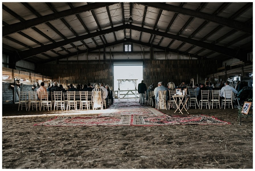 Rustic-Barn-Wedding-Halifax-Nova-Scotia_64.jpg