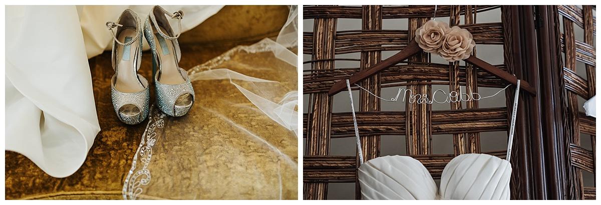 Rustic-Barn-Wedding-Halifax-Nova-Scotia_7.jpg