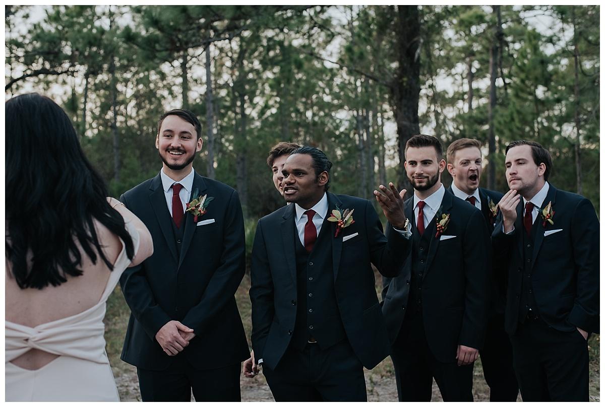 Rustic-Barn-Wedding-Halifax-Nova-Scotia_81.jpg