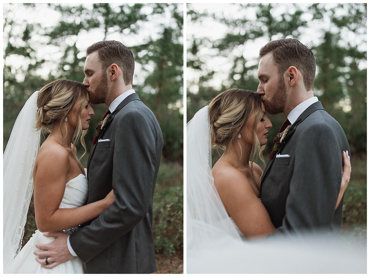 Rustic-Barn-Wedding-Halifax-Nova-Scotia_97.jpg