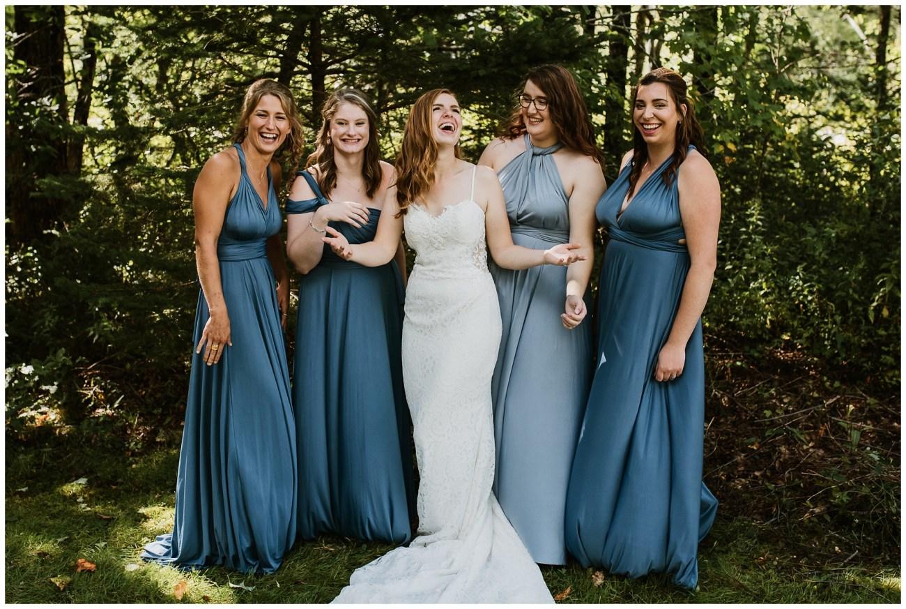 intimate-backyard-wedding-chester-nova-scotia_27.jpg