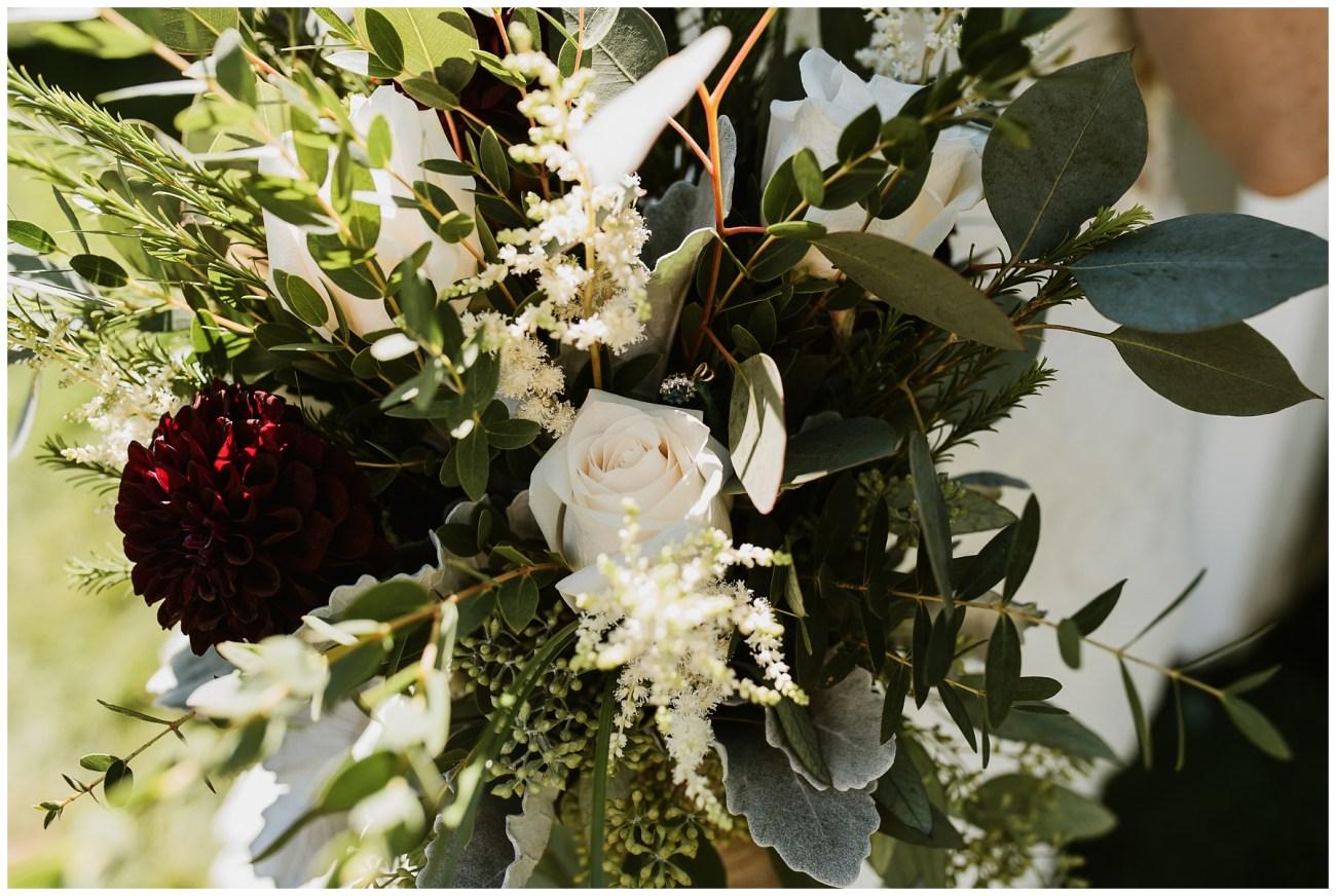 intimate-backyard-wedding-chester-nova-scotia_30.jpg