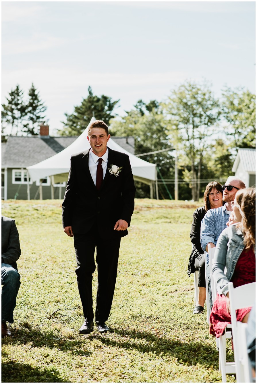 intimate-backyard-wedding-chester-nova-scotia_48.jpg