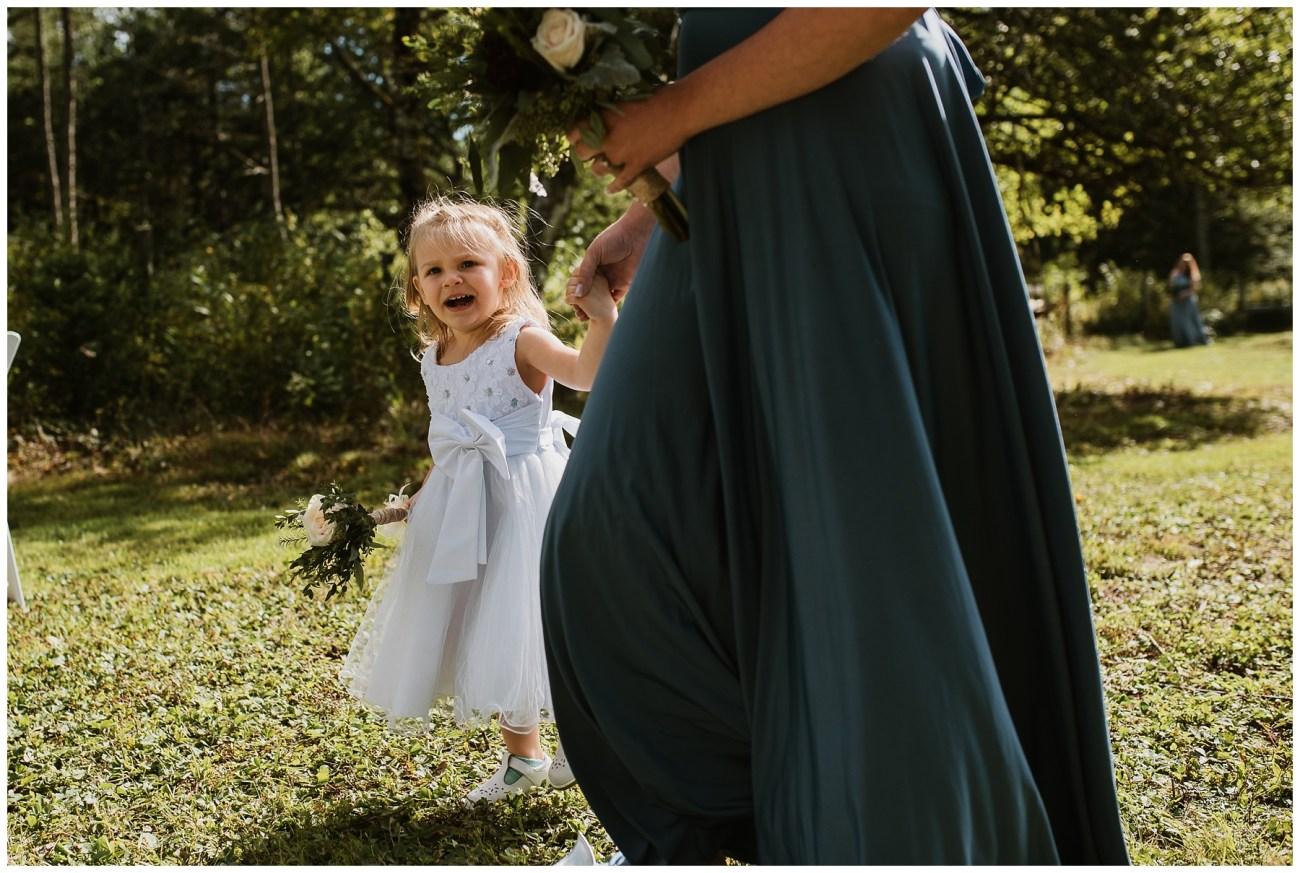 intimate-backyard-wedding-chester-nova-scotia_50.jpg