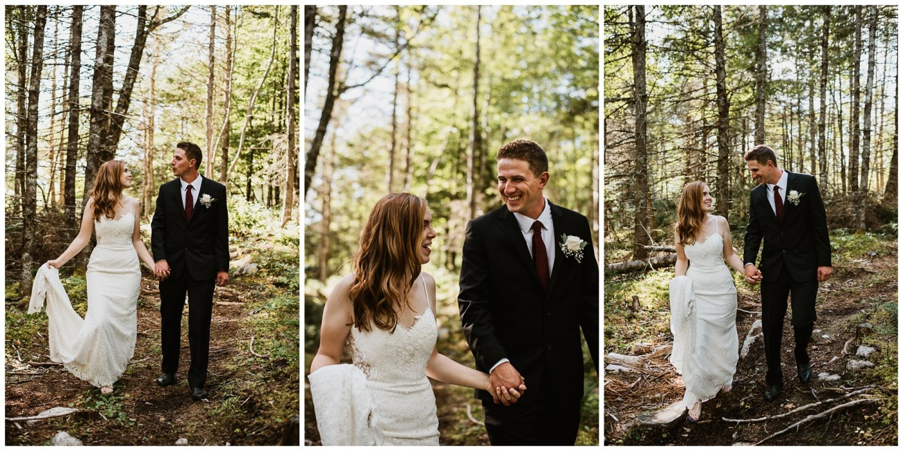 intimate-backyard-wedding-chester-nova-scotia_69.jpg