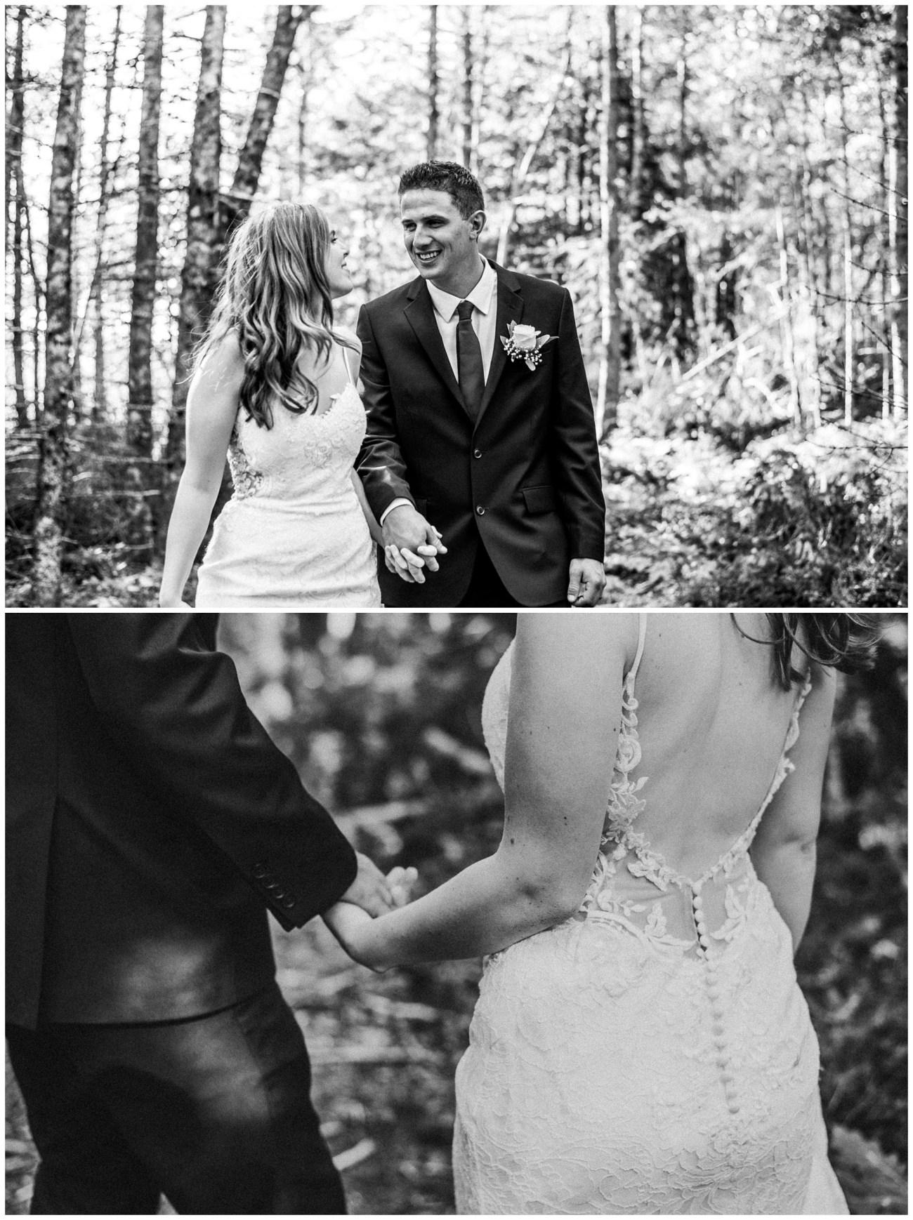 intimate-backyard-wedding-chester-nova-scotia_70.jpg
