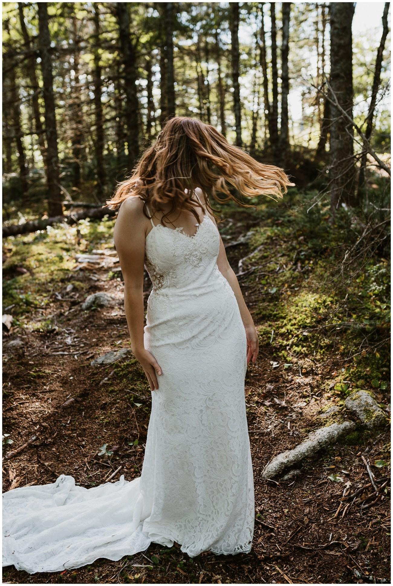 intimate-backyard-wedding-chester-nova-scotia_74.jpg