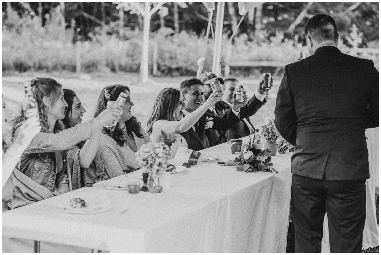 intimate-backyard-wedding-chester-nova-scotia_76.jpg