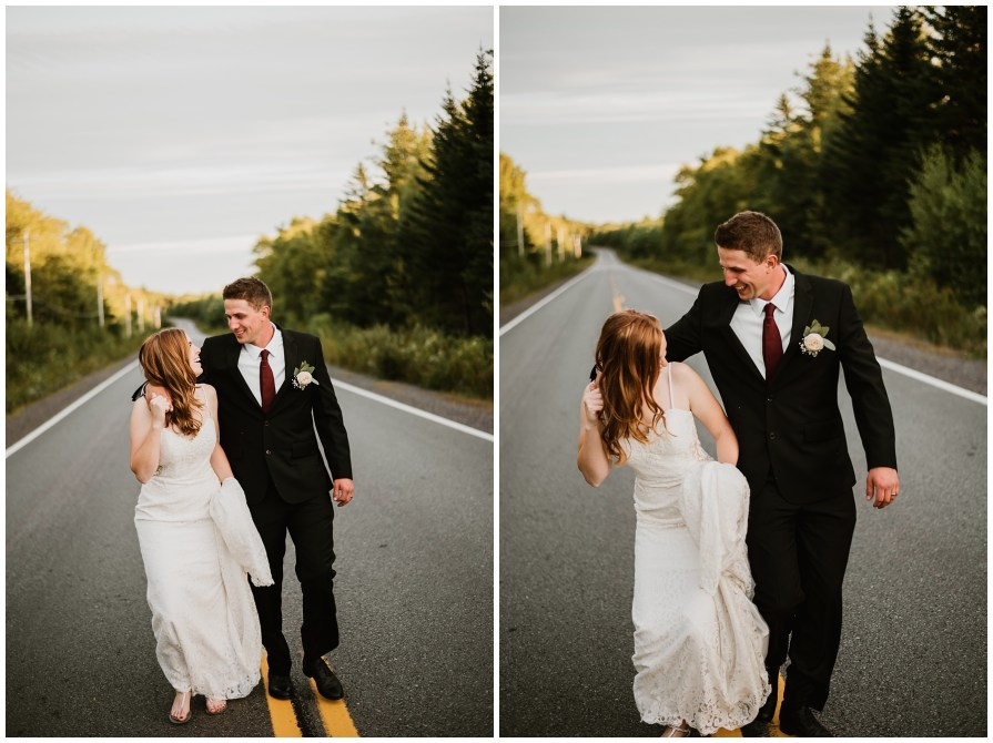 intimate-backyard-wedding-chester-nova-scotia_81.jpg