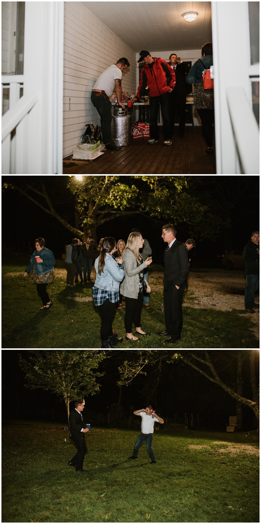 intimate-backyard-wedding-chester-nova-scotia_89.jpg