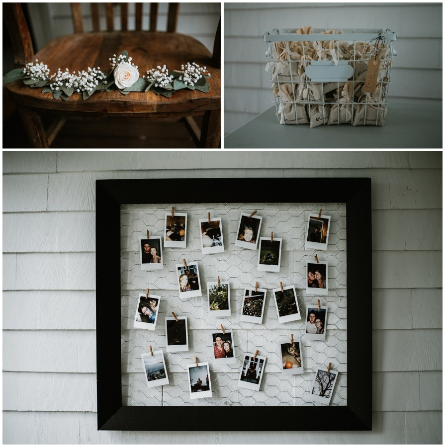 intimate-backyard-wedding-chester-nova-scotia_9.jpg