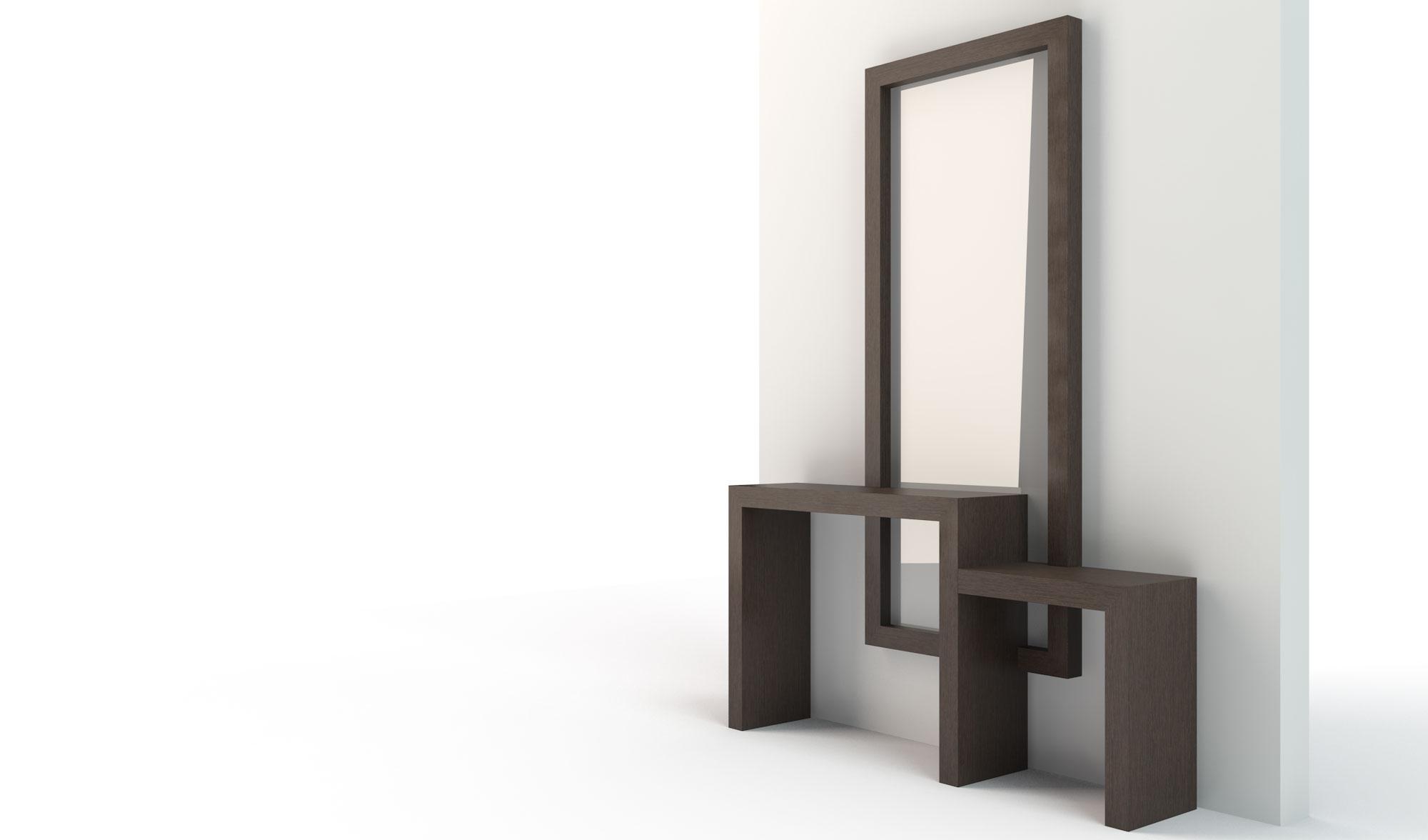 Image Furniture Design