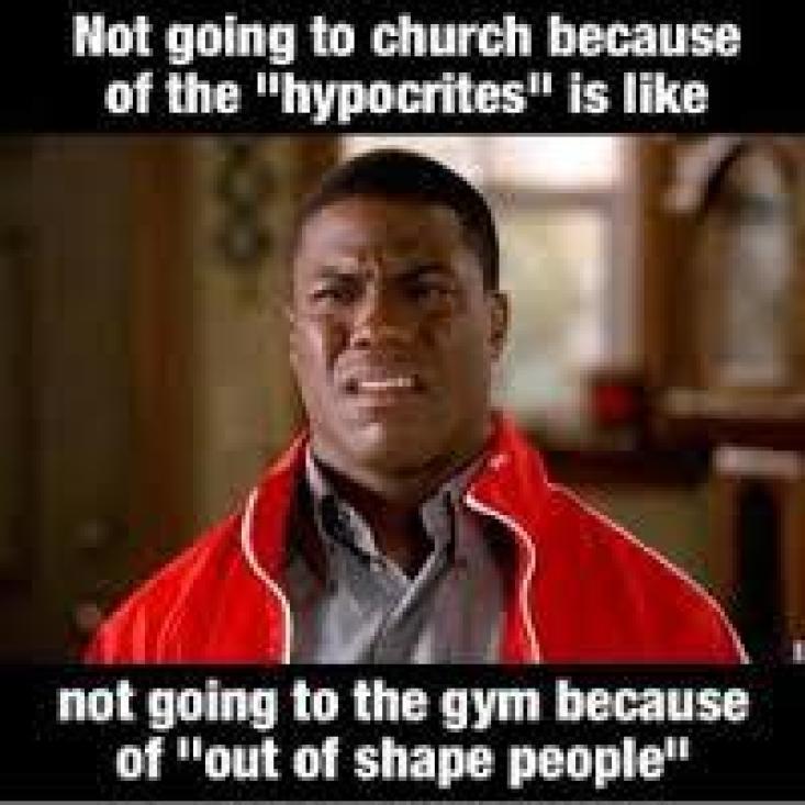 why gym