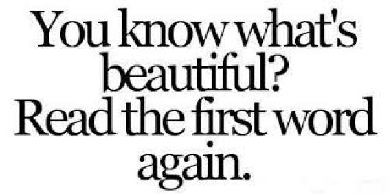 beautiful-you